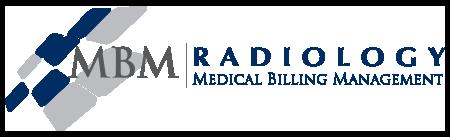 MBM Radiology