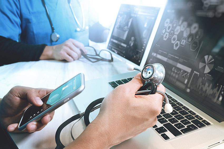 physician consultation 02 850x